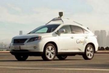 争夺智能交通:IT与汽车业七年抗战打响