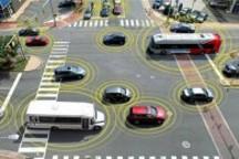 降低高速行车疲劳 自适应巡航系统解读