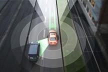 争夺智能交通 IT与汽车业七年抗战打响