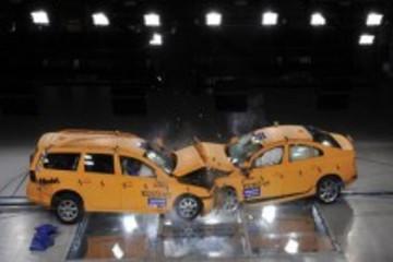 车企呼吁欧盟和美国建立统一安全标准