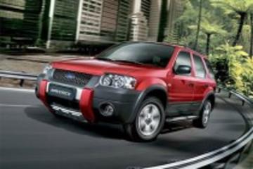 车型对路是决定销量的最核心要素