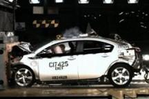 中国车企投资底特律 美媒不看好其在北美造车