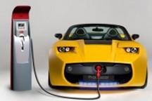 新能源汽车暂无专用车险 只可购买传统车险
