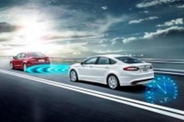2013新车新技术盘点之电子电器篇