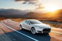 换个角度思考 与Tesla车主的精英对话