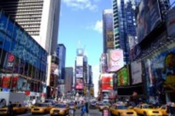 纽约计划2018年推广4万辆电动车 2025年达100万辆