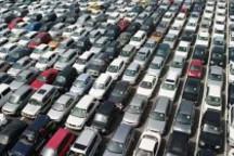2014年汽车产业将呈现六大趋势