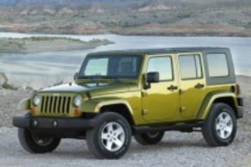 "Jeep国产难终结 菲亚特-克莱斯勒""拉锯战""终结"