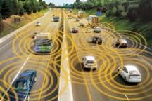 美国交管局探讨出台汽车联网强制条例
