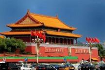 北京将研究制定拥堵费政策 最快2015年征收