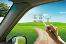 新能源车:梦想何时能照进现实?