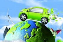 新能源车攻坚克难新时代将至