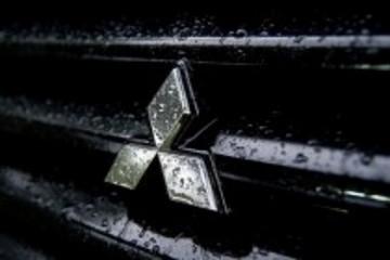 增速最快日系车企 三菱在华销量涨1.5倍