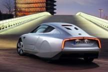 汽车动力传动系统呈现多样化