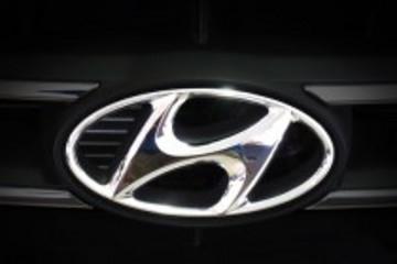 现代拟收购韩国东部高科 拓展汽车电子业务