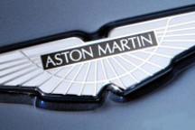 奔驰与阿斯顿·马丁深化合作 共享平台
