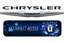克莱斯勒Uconnect系统的功能升级解读