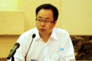 北汽集团或将人事大调整 李峰当选董事