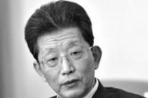 北京副市长谈环保治理:有种胜利叫撤退