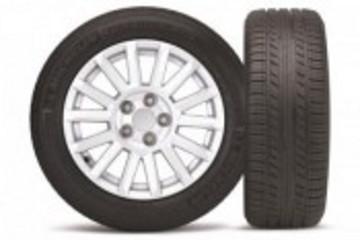 米其林发布EverGrip新科技轮胎 可减少制动距离