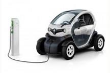韩国拟研发1到2座电动汽车应对小家庭