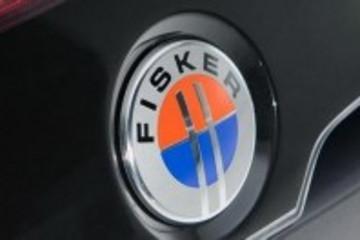 国产电动汽车在望?菲斯克为何敌不过特斯拉