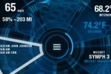 2014将成为Linux汽车之年?