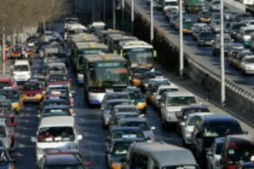 工信部发布汽车工业2013年经济运行情况