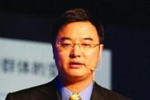 大吉利:孙晓东的营销牌 解散