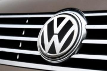 2016年国产电动汽车 大众5年内国产车达35款