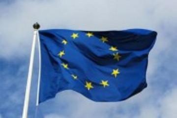 欧盟因制冷剂分歧针对德国政府启动法律程序