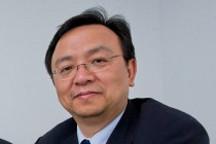 王传福:发展电动车不能等市场到了再去做