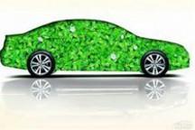 美国正道公司新能源汽车项目组来保定考察