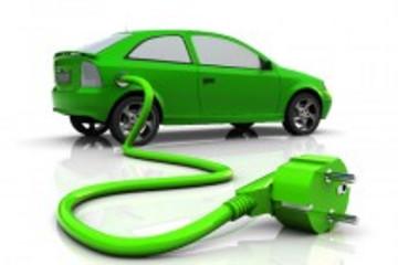 材料革新突飞猛进 电动车辆性能将超过汽油车