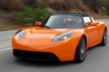 特斯拉不是发展新能源汽车的范本