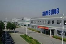 三星SDI投资6亿美元建中国最大汽车动力电池生产基地