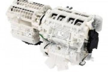 日本电装公司推出全新车载气候控制模块