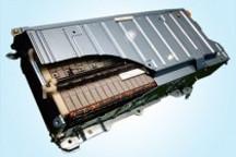 国外需求萎缩环保压力大 2013年电池业发展处境艰难