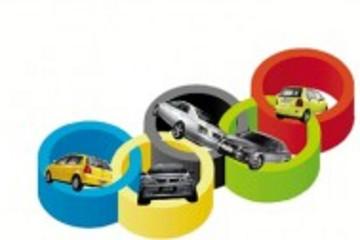 营销新风来袭 盘点2013年车企十大营销事件