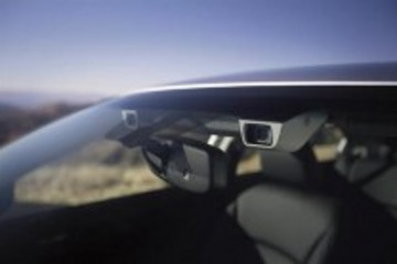 斯巴鲁将推出3项全新驾驶辅助功能