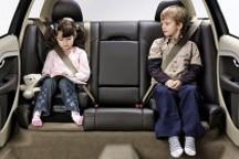 车载安全装备流行 科技是帮手还是干扰