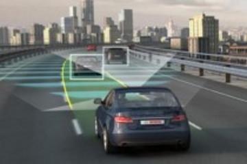 特斯拉等车企自动驾驶技术最新动态盘点