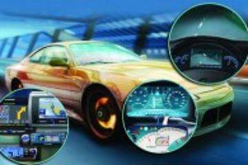 汽车智能时代的标签:回顾车载系统的纷争与突围