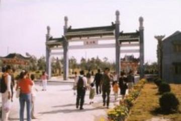 合肥亳州获批创建国家新能源示范城市