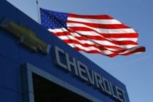美国1月电动汽车市场放缓 聆风沃蓝达销量下滑
