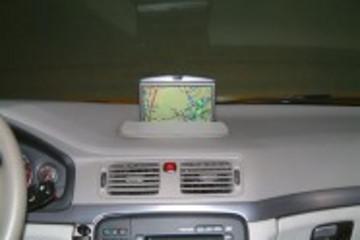 汽车智能时代的标签:车载系统的纷争与突围