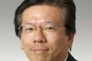 三菱任命新任总裁 益子修将任董事长兼CEO