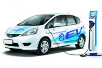 2014年是新能源汽车产业链投资的关键