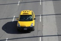 欧盟警方欲开发中央控制系统 远程关停汽车引擎
