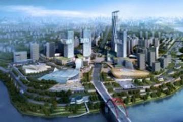 四川泸州入选新能源汽车推广应用城市名单